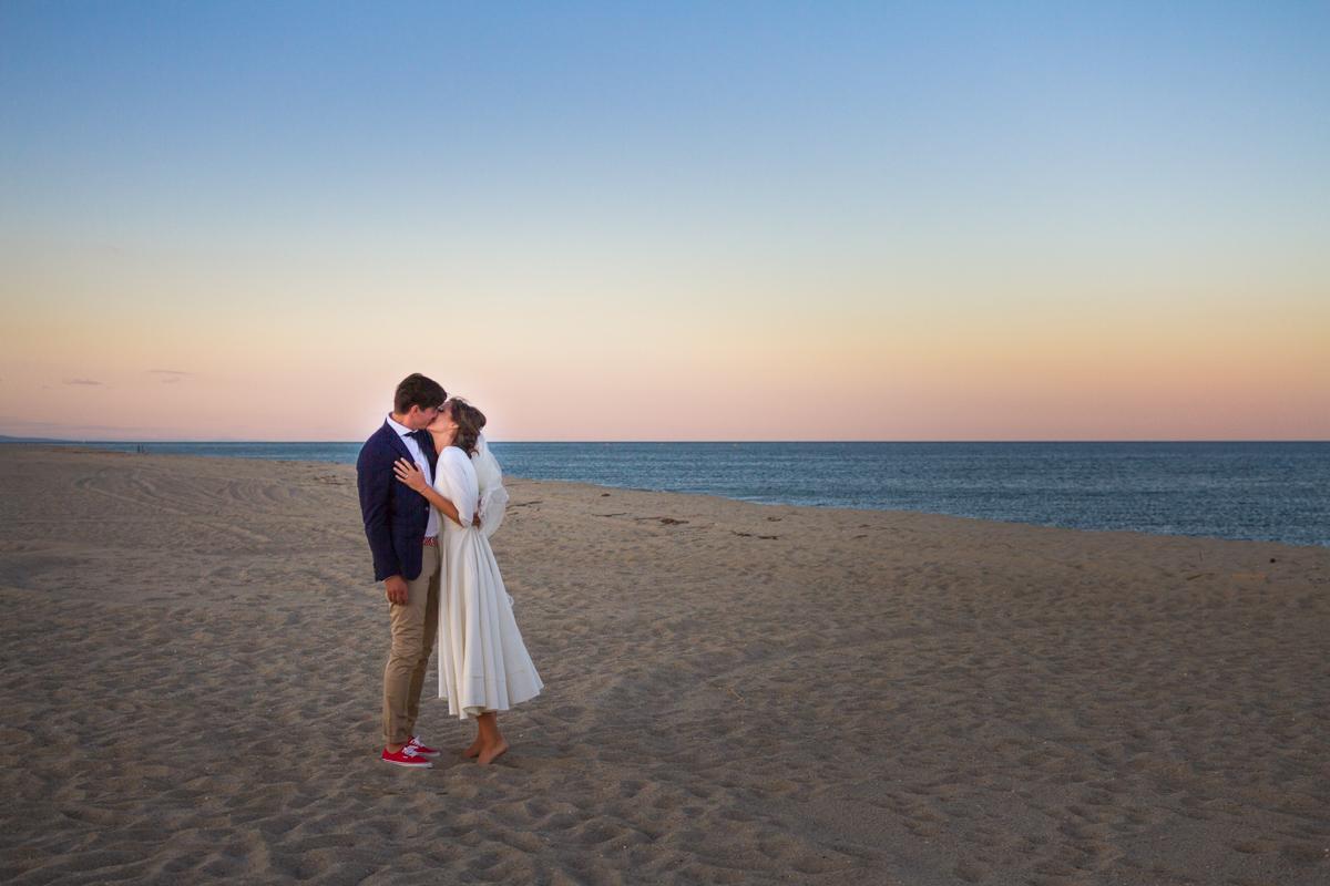 Les Moineaux De La Mariée les moineaux de la mariée: vrai mariage // marie & harold