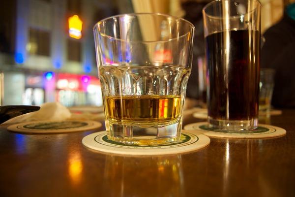 por que puede salir el acido urico alto acido urico y bebidas alcoholicas surimi de pescado acido urico