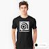 am peg top design  puma t shirts women's