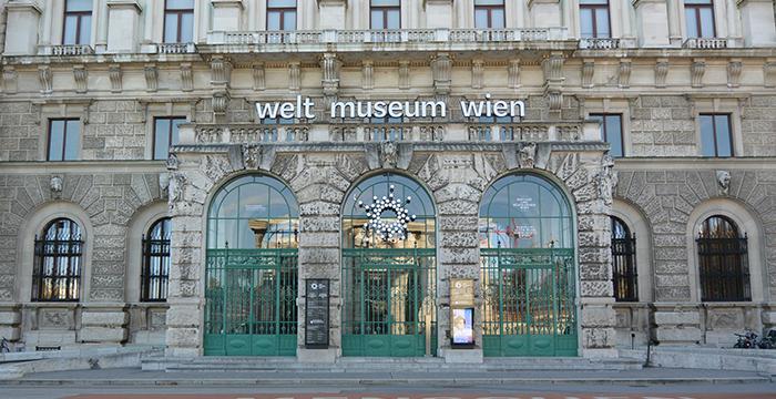 Museo-en-Viena