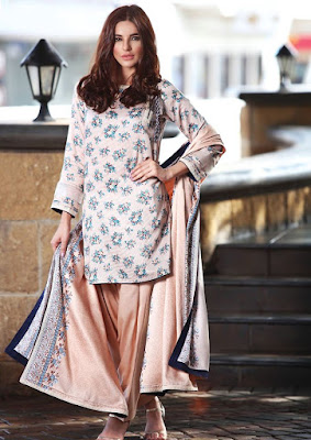 Alkaram-studio-winter-3-piece-resham-twill-linen-collection-2016-17-with-price-4