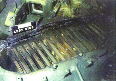 T-72B+Panzerung.png