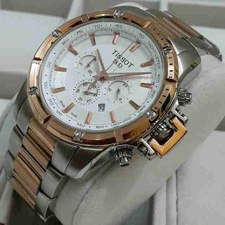 Jual jam tangan Tissot,Harga am tangan Tissot,Jam tangan Tissot