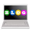 Beberapa Kesalahan yang Mesti di Hindari Blogger Pemula