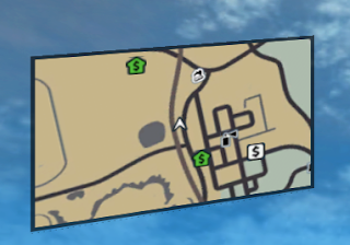 3D Radar