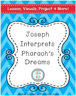 http://www.biblefunforkids.com/2016/10/112-genesis-joseph-interprets-pharaohs.html