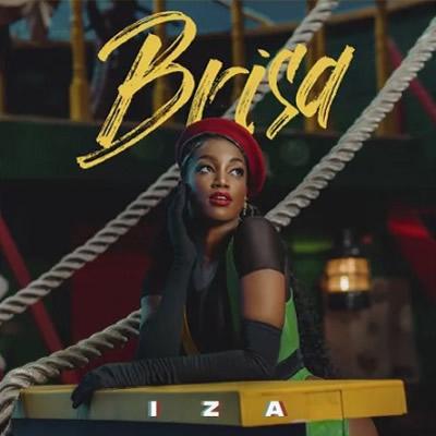IZA - Brisa