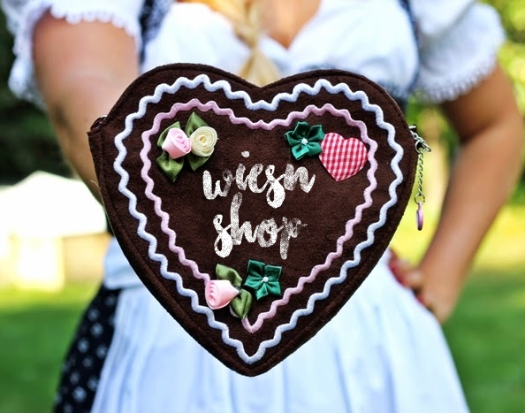 http://www.fashion-kitchen.com/p/wiesn.html