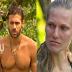 Survivor – Παρασκήνιο: Το περιστατικό που έκανε την Σάρα να κλάψει και δεν έδειξαν οι κάμερες! Μεγάλη κλίκα στους Μαχητές!