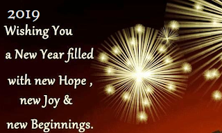 Image result for happy new year wishes