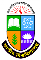 Nu BFA  Degree Examination-2016  2nd Year  Result 2019 | Edu bd news