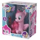 My Little Pony Styling Head Pinkie Pie Figure by HTI