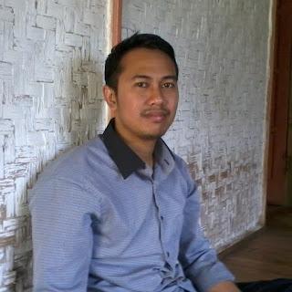 Apakah Kita Pernah Berdoa Secara Khusus Untuk Negeri Indonesia