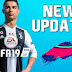 FIFA 19 Title Update 1 (Download and tutorial Install for PC)