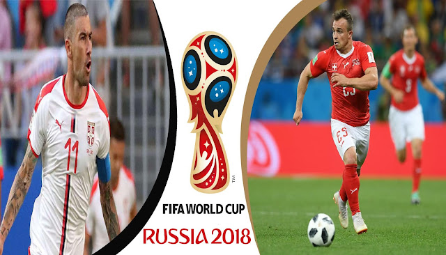 serbia-vs-switzerland-world-cup-2018-hd-image