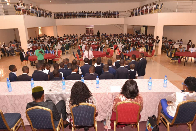 Theresa-Udie-Annual-Youth-Mentorship-Forum-Calabar-Nigeria-9