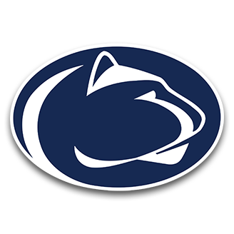 Penn State Nittany Lions png logo