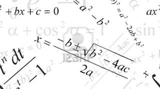 les privat matematika, guru les kalkulus, guru les privat matematika, guru privat matematika, guru matematika, guru matematika ke rumah, les matematika,bimbel matematika