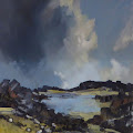 Lake District Art Prints available