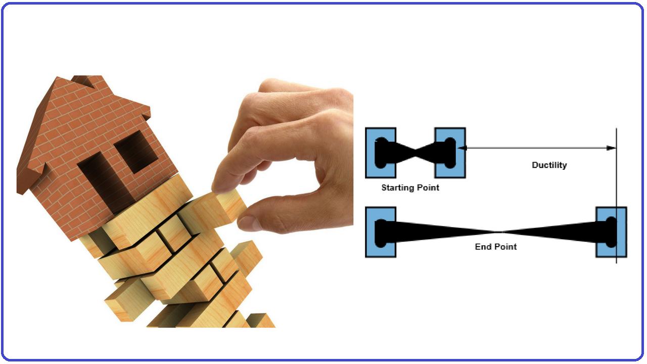 properties of civil engineering materials pdf