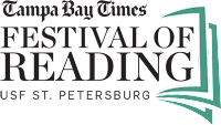 http://www.tampabay.com/expos/festival-of-reading/
