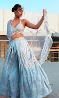Nia Sharma Fabulous TV Actress in Bikini ~  Exclusive 052.jpg