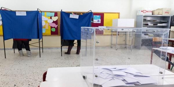 Γιατί δεν είναι λύση οι πρόωρες εκλογές!