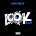 Tray Pizzy - Look Alive (EatMix)