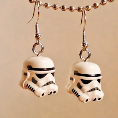 50 Creative and Cool Starwars Inspired Products and Designs (60) 54