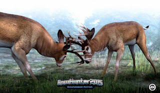 Bow Hunter 2015 Apk