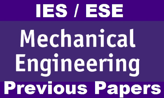 ies-ese-previous-paper