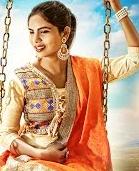 Surma Lyrics - G Kaur Sidhu Full Song HD Video