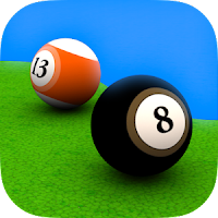 Pool Break Pro - 3D Billiards V2.6.3