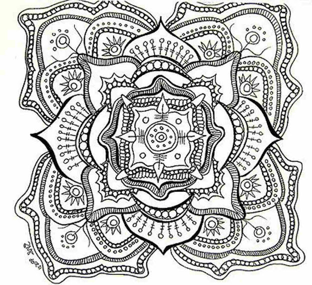 Detailed Animal Coloring Pages Pictnu Co Pictnu Co