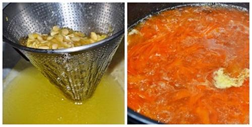 Mermelada-de-naranjas-amargas-01