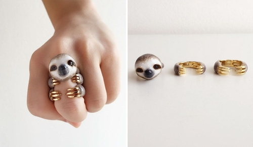 00-Mary-Lou-Three-Piece-Animal-Jewellery-Rings-www-designstack-co