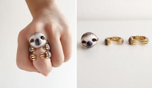 00-Mary-Lou-Three-Piece-Animal-Jewellery-Rings-www-designstack-co