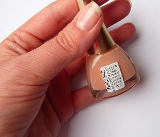 Golden Rose Paris Nail Lacquer, golden rose, lakier do paznokci, malina, pomarańcz, granat, nude