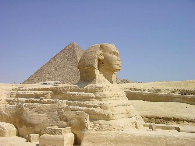 مجموعة صور خلفيات رائعة لمصر 27.jpg