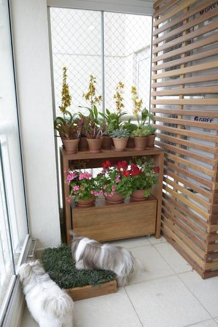 como-esconder-o-ar-condicionado-na-varanda