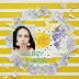 Страничка Счастливый Лимон