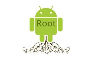 Cara root Meizu M3S