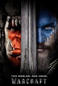 Warcraft (2016) Download In Hindi HEVC 100MB 3GP Mobile