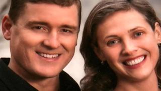 Scott Fricker Buckley Kuhn Parents Killed After Warning Daughter