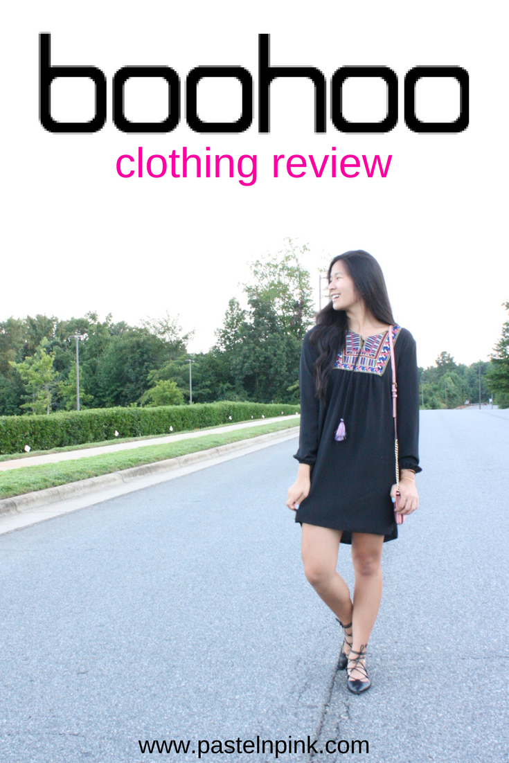 BooHoo_clothing_review