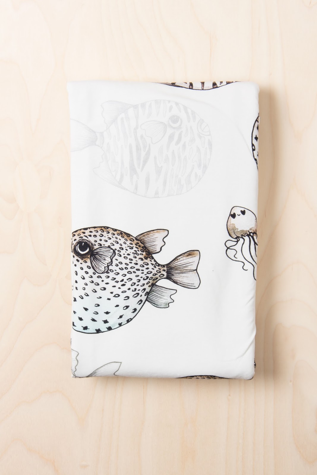 Mini Rodini Mit Home Collection Hunger Pipi Langeweilie