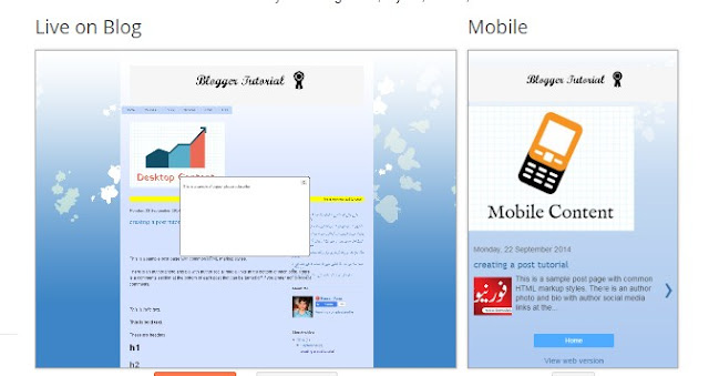 hide-and-show-blogger-content-on-mobile-and-desktop