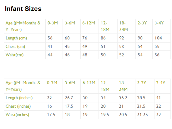 Looking for US Children's Sizes (age) or Children's EUR Sizes (height)? Youth/Junior () Let us help you determine Girls' Youth/Junior Sizes or Boys' Youth/Junior Sizes. Note: All our size charts are guidelines. Sizes may vary with brands, models and manufacturers. Due to this fact, we can not guarantee that our size charts always will show the right sizes.