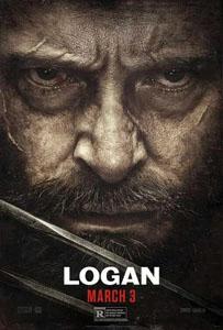 LOGAN (2017) โลแกน เดอะ วูล์ฟเวอรีน พากย์ไทย