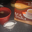Masala Chai Tea Bags are my Guilty Pleasure!